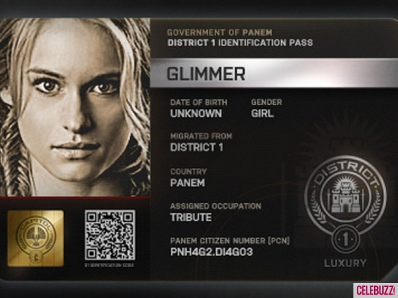 File:580-Glimmer-District-1-580x435.jpg
