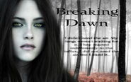 Breaking-Dawn-Bella-twilight-series-3254290-1024-768