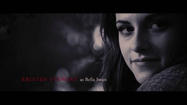 File:Kristen Stewart as Bella Swan.jpg