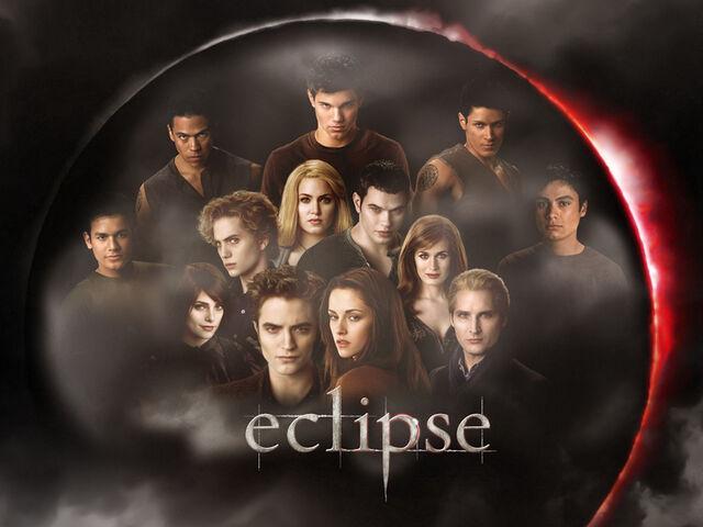 File:Eclipse-twilight-series-9240196-800-600.jpg