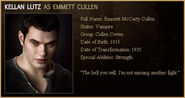 New moon emmett 1