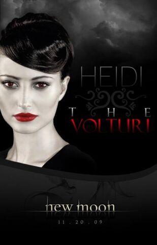 File:Heidi Volturi.jpg