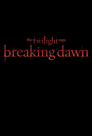 File:Breaking Dawn temp poster.png