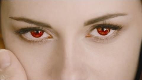 Breaking Dawn Part 2 Theatrical Teaser Trailer Official 2012
