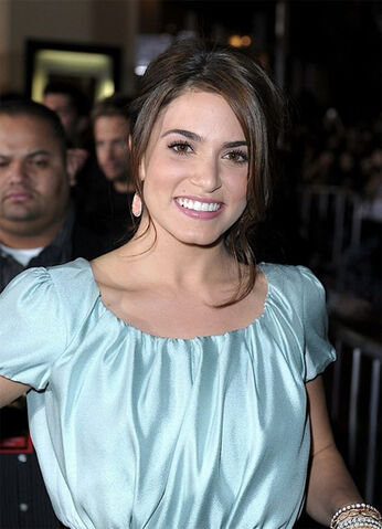 File:Nikki-reed-02021.jpg
