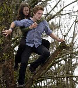 File:Edward's life.jpg