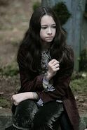 Bree eclipse movie still1