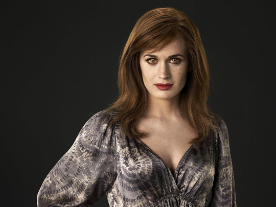 File:New-NM-Promotional-photo-esme-cullen-9523350-540-405.jpg
