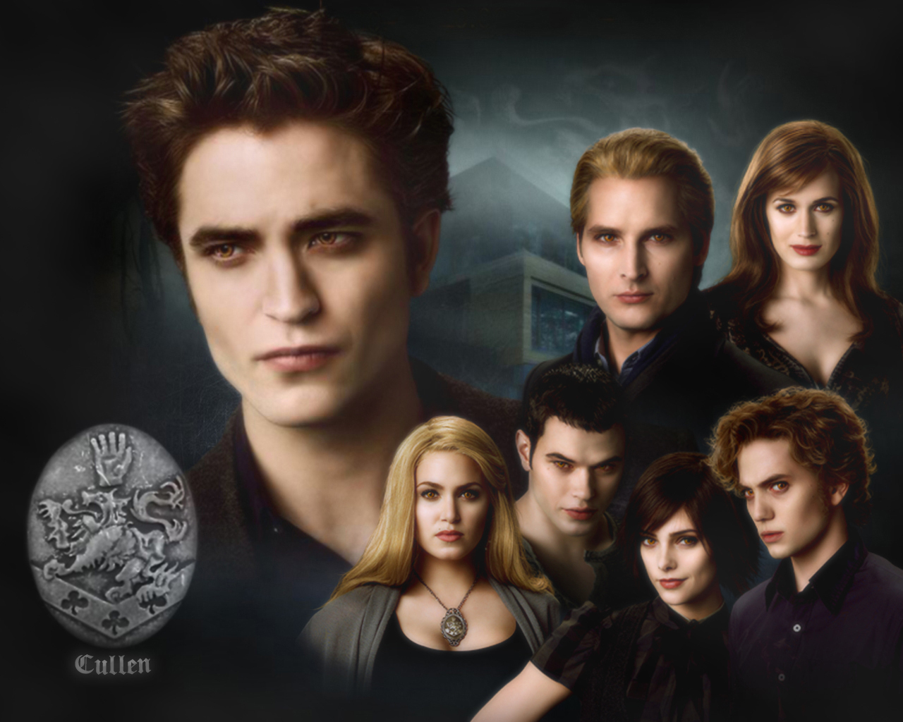 Image result for twilight saga