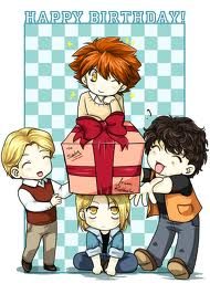 File:Anime142.jpg
