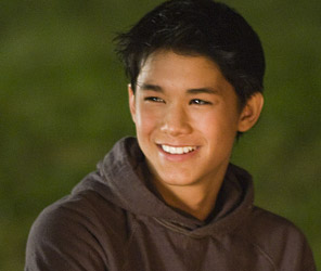File:Seth Clearwater in Eclipse.jpg