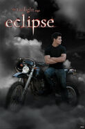Eclipse-jacob-3