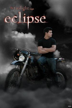 File:Eclipse-jacob-3.jpg
