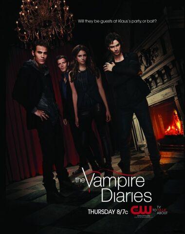 File:The-vampire-diaries-poster-season-3-480x606.jpg