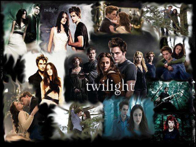 File:Twilight3.jpg
