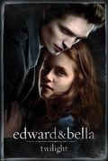 Lgpp31637+bella-and-edward-twilight-poster