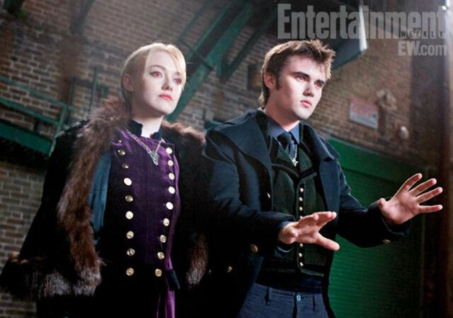 File:The-Twilight-Saga-Breaking-Dawn-Part-2-8.jpg