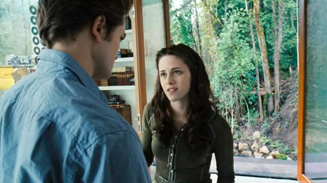 File:Twilight (film) 46.jpg