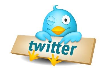 File:Twitter bird.jpg