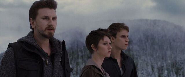 File:Bdp2peter/char/rand.JPG