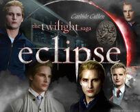 Twilightcarlisle