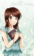 Anime148