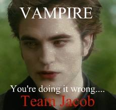 File:VampireYou'reDoingItWrongEdited.jpg