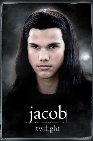 File:Jacob Black - Twilight.jpg