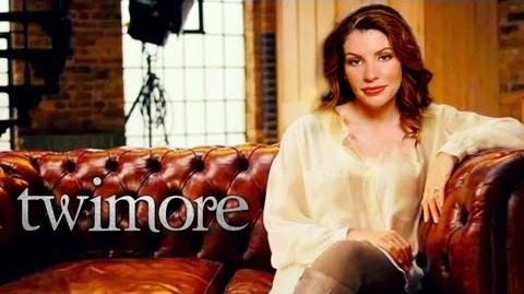 Stephenie Meyer Announces Twimore