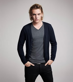File:1-jamie campbell bower-HP-BD.jpg
