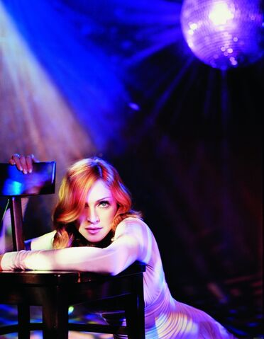 File:Madonna - confessions on a dance floor.jpg
