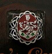 Bella Crest Ring.2