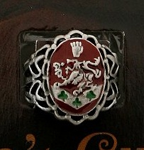 File:Bella Crest Ring.2.jpg