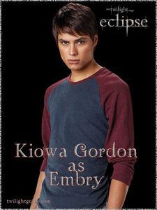 Kiowa-embry-graphic
