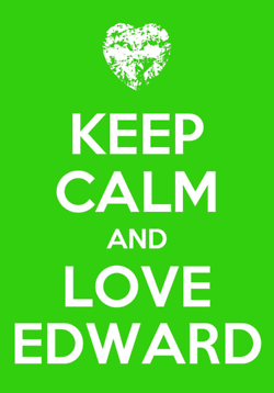 File:Keep-Calm-and-Love-Edward.png