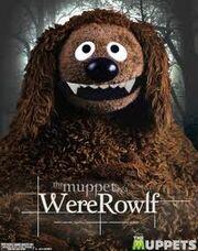 Muppets(parodyoftwilight)