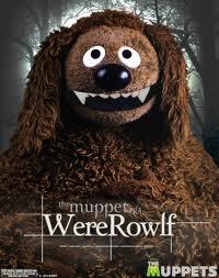 File:Muppets(parodyoftwilight).jpg