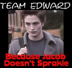File:Team Edwardcause...5.jpg
