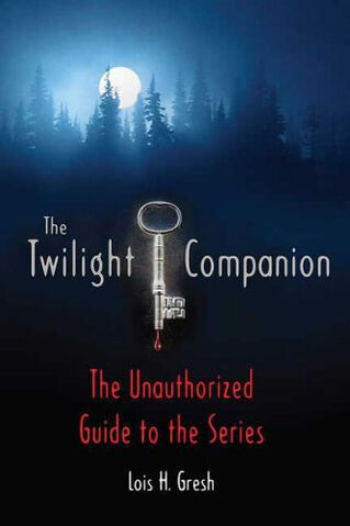 File:TwilightCompanion.jpg