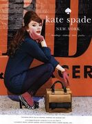 Bdh-kate spade-bryce dallas howard