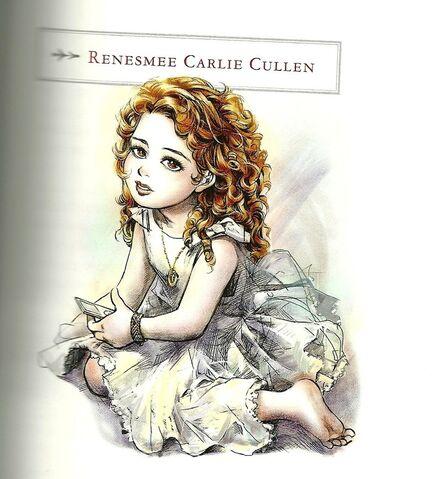 File:Renesmee-Carlie-Cullen-renesmee-carlie-cullen-24906882-900-980.jpg