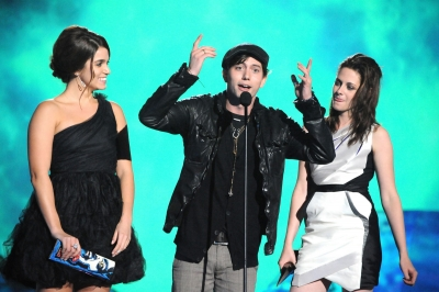 File:Scream-Awards-2010-2.jpg