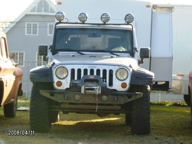 File:Emmetts Jeep Wrangler.jpg