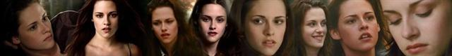 New-Possible-Banners-bella-swan-829