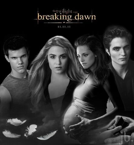 File:BreakingDawn Poster.jpg