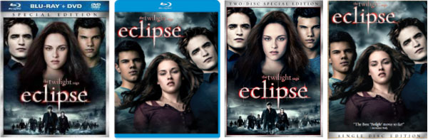 File:Twilighteclipseproductc.jpg
