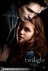 File:168px-Twilight-movie-poster.jpg