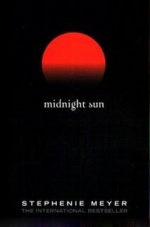 File:Midnight sun cover by stephanie meyer.jpg