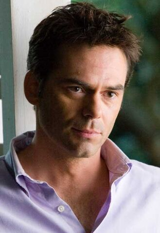 File:Billy Burke 2.jpg
