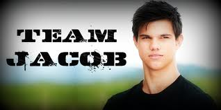 File:Team jacob!!!.jpg